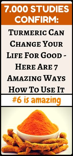 7,000 Studies Confirm Turmeric Can Change Your Life: Here Are 7 Amazing Ways How You Can Use It, Including Cancer Prevention - Good to know! Health Advice, Health And Wellness, Health Fitness, Health Articles, Wellness Tips, Health Diet, Tomato Nutrition, Diet And Nutrition, Coconut Health Benefits