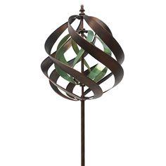 Windmolen Spinner Decor, Decoration, Decorating, Deco, Embellishments