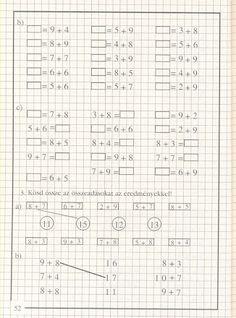 First Grade Math, Math For Kids, Worksheets, Album, Teaching, Education, Quotes, Iris, David