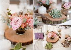 DJ + Corlene | Winter Wedding Green Leaves « South African wedding photographer based in Pretoria, Gauteng | D'amor Photography Our Wedding, Wedding Venues, Wedding Ideas, South African Weddings, Wedding Decorations, Table Decorations, Pretoria, Green Leaves, Special Day