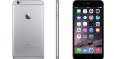 News:  iPhone iPad Apple Watch  - Beschwerden über iPhone-Displays: Apple gibt Reparatur-Rabatt - http://ift.tt/2g8pk53 #aktuell