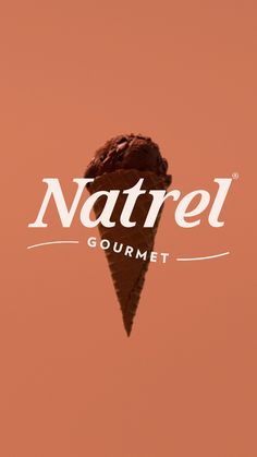 Discover Natrel Lactose Free Ice Creams and New Ice Cream Mochis. Ice Cream Logo, Ice Cream Flavour, Mochi Ice Cream, Milk Ice Cream, Chocolate Ice Cream, New Flavour, Cream Cake, Graphisches Design, Food Design