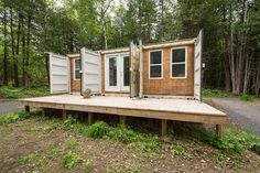 Wood Cabin - Album on Imgur