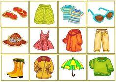 ruházat