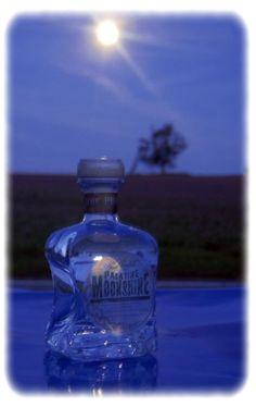 Moonshine - Nordpfälzer Edelobst & Whiskydestille