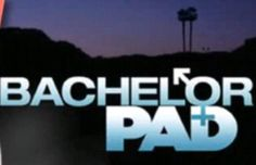 The Bachelor Pad 3 Spoiler: Cast