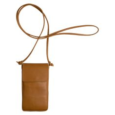 Image of the iPhone sleeve Nigela