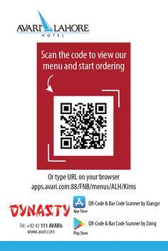Dynasty Restaurant Menu Restaurant Offers, Menu Restaurant, Hotel Offers, Chinese Restaurant, Dim Sum, Coding, Programming