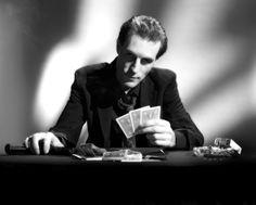 http://www.lafterhall.com/film_noir_web_014.jpg#