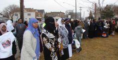 Here's why Somali Muslim Refugees are moving to Cheyenne, Wyoming, They are going there to get subsidized Section 8 housing vouchers to take to another state.Refugee resettlement is a euphemism for importing whole Muslim communities, importing jihad.