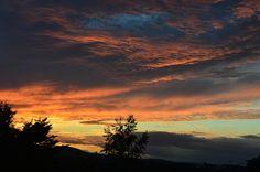 Sunset (Lyon, 69)