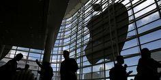 Apple aprirà il suo primo centro europeo di sviluppo per applicazioni iOS in Italia, a Napoli