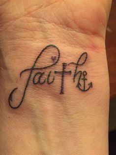 Tattoo christian fish fishers of men ideas 1 Tattoo, Mom Tattoos, Cute Tattoos, Body Art Tattoos, Small Tattoos, Tattoos For Guys, Tattoos For Women, Music Tattoos, Tattoo Quotes