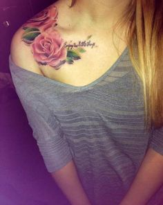 Image from http://tattooton.com/wp-content/uploads/2013/10/shoulder-tattoo-designs-4.jpg.