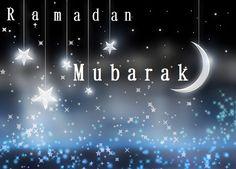 ramadan 2015 - Google Search