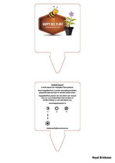labels, royal brinkman www.royalbrinkman.com Packaging Design, Playing Cards, Bee, Tags, Design Packaging, Cards, Mailing Labels, Package Design, Playing Card