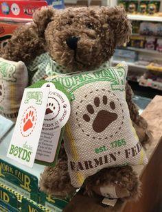 US $39.99 New in Dolls & Bears, Bears, Boyds