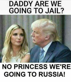Even the Ruskies don't   Want him, but I hear Leavenworth   Has some empty cells...new 'West Wing'