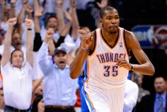 Kevin Durant to Sign With Jay-Z Roc Nation Sports | Robert Littal Presents BlackSportsOnline