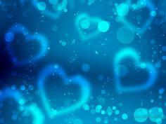 imagenes    que podemos encontrar para que si te gustan las imagenes de corazones ...
