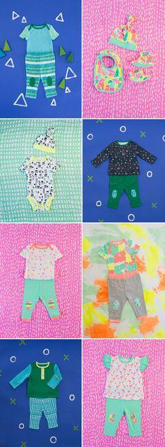 45327372363dc 1413 Best Oh Baby images in 2019 | Kids room, Child room, Kidsroom