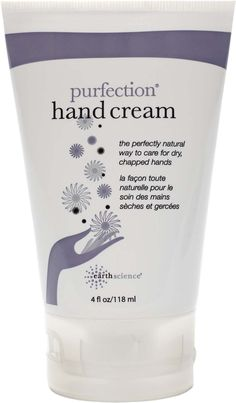 Buy H2O Plus Sea Results Anti Aging Hand Cream, 4 Ounce