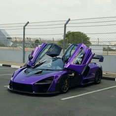 McLaren Autos am besten - McLaren - Cars Luxury Sports Cars, Top Luxury Cars, Exotic Sports Cars, Exotic Cars, Bugatti Veyron, Bugatti Auto, Bugatti Royale, Lamborghini Gallardo, Lamborghini Cars