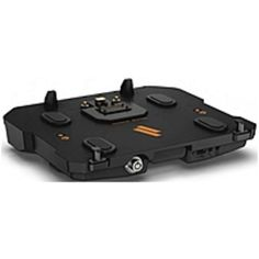 Havis DS-DELL-401 Docking Station for Dell Latitude 12, 14 Rugged Extreme Laptops. Havis DS-DELL-401 Docking Station for Dell Latitude 12, 14 Rugged Extreme LaptopsHavis DS-DELL-401 Docking Station for Dell Latitude 12, 14 Rugged Extreme LaptopsCondition : These items are in original manufacturer condition, include accessories and carry the original manufacturer warranty. Manuals may not be included, but can usually be downloaded from the internet or the manufacturer website. This item may…