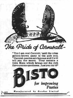 """BISTO 