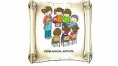Preschool, Ms, Kid Garden, Kindergarten, Preschools, Kindergarten Center Management
