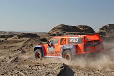 Rallye Paris Dakar, Robby Gordon, Rallye Raid, Trophy Truck, Off Road Racing, Truck Tyres, Offroad, Race Cars, 4x4