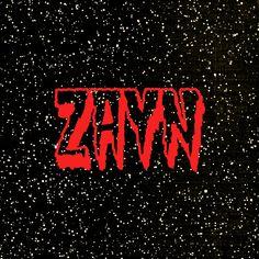 zayn | Tumblr Zain One Direction, One Direction Zayn Malik, Zayn Malik Tumblr, Zayn Malik Photos, Zayn Merch, Zayn Malik Smiling, Zayn Malik Wallpaper, Icarus Fell, 1d Songs