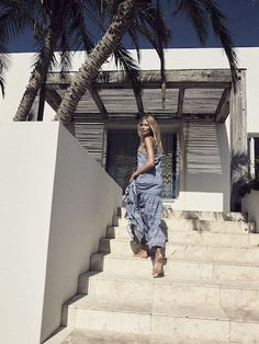 You´re interested in ALORA MAXI DRESS HOPI? Have a look on Bohemian Diesel Marketplace! A lot more waiting for you...