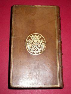 Justin, Histoire universelle de Trogues Pompée, 1708