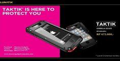 Promo This Month!! Zimmer-Gadgets adalah Toko online khusus menjual accessories Casing dari product Apple dengan menghadirkan casing yang unik dan trendy setiap harinya