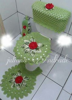 Verde Crochet Diagram, Filet Crochet, Crochet Motif, Crochet Doilies, Crochet Home, Crochet Baby, Woolen Craft, Knitting Patterns, Crochet Patterns