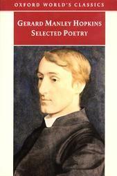 Selected Poetry of Gerard Manley Hopkins