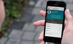 Tweetbot 3 para iPhone Recibe Compatibilidad con los Vídeos y GIFs de Twitter