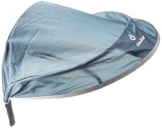 Deuter Sun Roof and Rain Cover - Granite >>> Continue to the product at the image link.