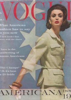 February 1961 www.vintagetreasure.co.nz