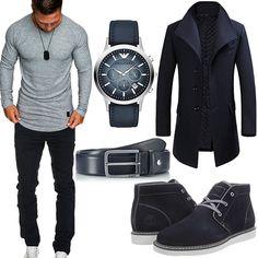 www.outfitsoftheinternet.com Viele Outfits jeder Jahreszeit für trendbewusste Männer. Das Outfit und viele mehr kannst du über Amazon nachshoppen: http://www.outfitsoftheinternet.com/w98/
