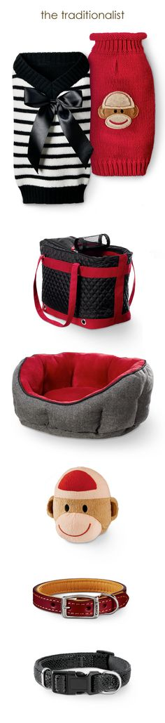 The Traditionalist: Furry Friends Striped Sweater Pet Style, Roll Neck Sweater, Pet Mat, Dog Carrier, Leather Collar, Lucca, Your Pet, Fendi, Pup