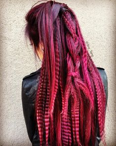 Ideas hair color ombre red guy tang for 2019 Red Ombre Hair, Hair Color Auburn, Burgundy Hair, Ombre Hair Color, Hair Colors, Maroon Hair, Guy Tang, Hair Color 2016, Copper Hair