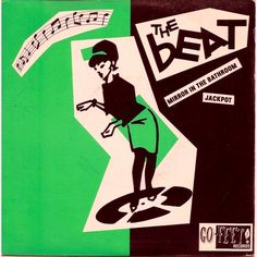 The Beat Mirror In The Bathroom French 7 Ska In 2019 in dimensions 1024 X 1024 Beat Mirror In The Bathroom - So what would you want from your restroom Lp Cover, Vinyl Cover, Cover Art, Easy Listening, Ska Music, Music Icon, The English Beat, New Wave Music, Cool Album Covers