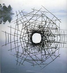 Andy Goldsworthy https://www.facebook.com/pages/Healthy-Vibrant-You/381747648567846