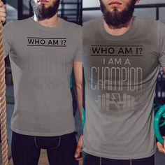 Super Funny Shirts For Men Workout Tanks Ideas Sweat Workout, Workout Humor, Workout Tanks, Funny Shirts For Men, Gym Shirts, Thing 1, Love Quotes Funny, Running Humor, Girl Humor