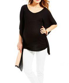Envie de Fraises   Daily deals for moms, babies and kids