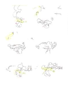 Flash FX Animation: Avatar - Effects Guide