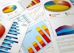 Entregables: materiales informativos (reportes y métricas) y físicos (audiovisuales, carteles, artículos promocionales, desarrollos tecnológicos).