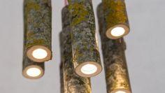 diy ideen bastelidee diy lampe